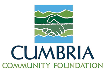 cumbria-community-foundation