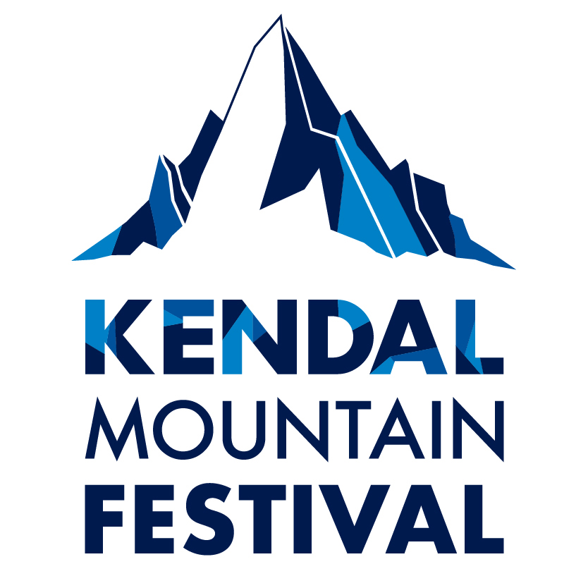kendal-mountain-festival-logo-small