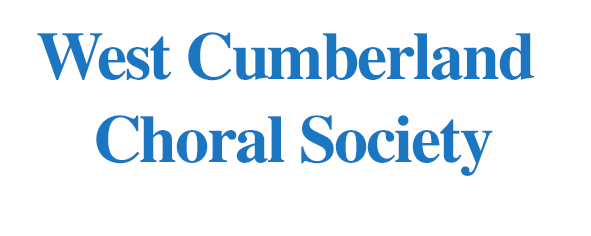 west-cumberland-choral-society