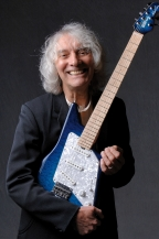 Albert Lee & Hogan's Heroes
