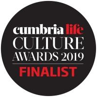 Rosehill makes awards shortlist