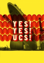 Yes! Yes! UCS