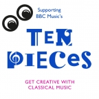 Music Makers - BBC Ten Pieces Screening and Craft activity