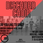 DisChord Vocal Group