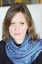 Anna Tilbrook and Singers - Around the Operatic World in 80 Minutes