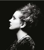 POSTPONED: Christine Bovill's Piaf
