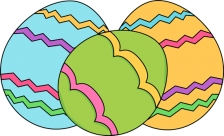 Mini Messels Makers - Bags of Fun