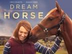 Dream Horse (PG)