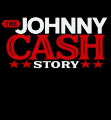 The Johnny Cash Story