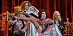 The Rocky Horror Picture Show - Hollr takeover at Rosehill Picture House