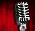 Rosehill's Comedy Club 2020 - February
