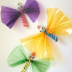 Summer Messel's Makers Summer holiday fun!