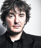 Dylan Moran **Sold Out**