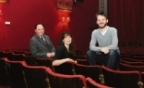 Your chance to take part in theatre history