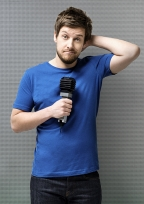 Chris Ramsey *SOLD OUT*