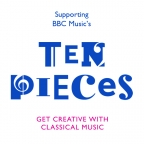 BBC Ten Pieces - Film screening - school screening