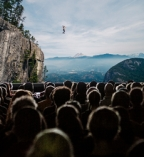 TALK: Kendal Mountain Festival UK Tour 2018