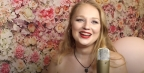 Virtual concert for Mother's Day, with Zoe Warren