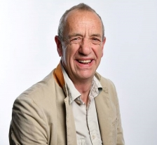 Arthur Smith's Syd - rescheduled date