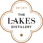 A Tasty Tipple with The Lakes Distillery