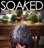 SOAKED by Emma Rydal