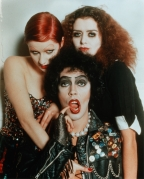 The Last Rosehill Rocky Horror Picture Show (15)  **tickets now limited**