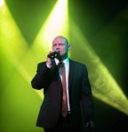 Malcolm Dowler Last Curtain Call