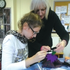 Messel's Makers